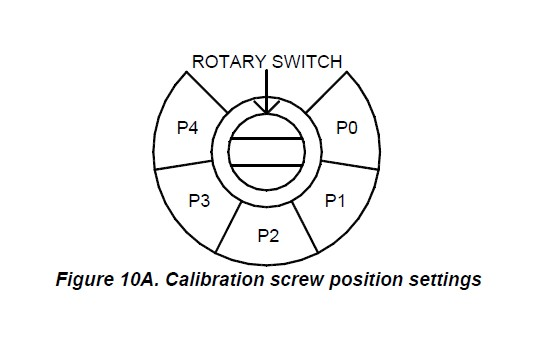 How to Install AEM Electronics Digital Wideband UEGO Air ... Wiring Aem Wideband on