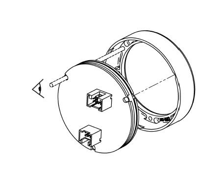 How To Install Aem Electronics X Series Voltmeter Gauge
