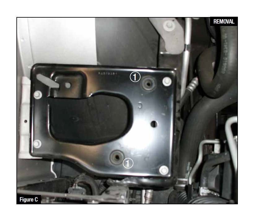 Silveradosierra Com Stock Airbox Mod Cause Increase