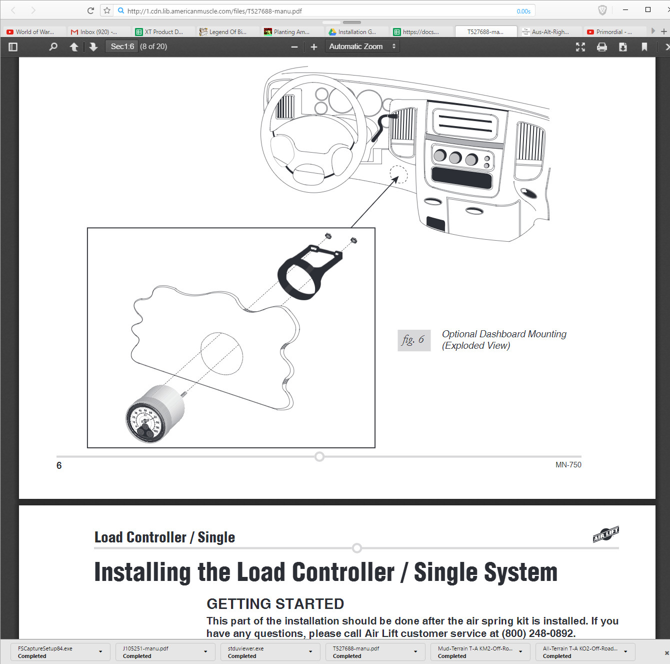 How to Install Air Lift LoadController Single Onboard Air System w Air Lift Wiring Diagram on peterbilt air line diagram, air lift control panel, air lift compressor, air shock diagram, air lift assembly, air lift remote control, lift axle plumbing diagram, air lift pump diagram, air bag system diagram, air lift valve, lift axle control diagram, air lift relay, air bag schematics, air lift warranty, air lift system, air ride diagram, compressor diagram, air suspension diagram, air lift piston, car lift diagram,