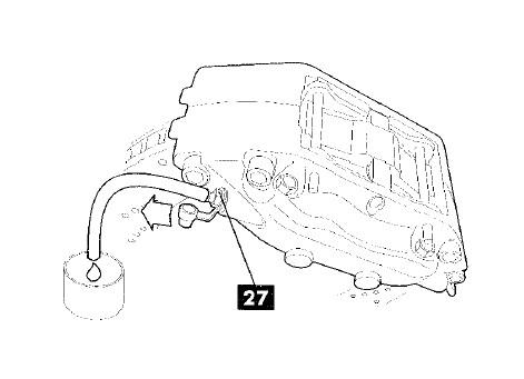 How To Install Brembo Gt 6 Piston Front Brake Kit