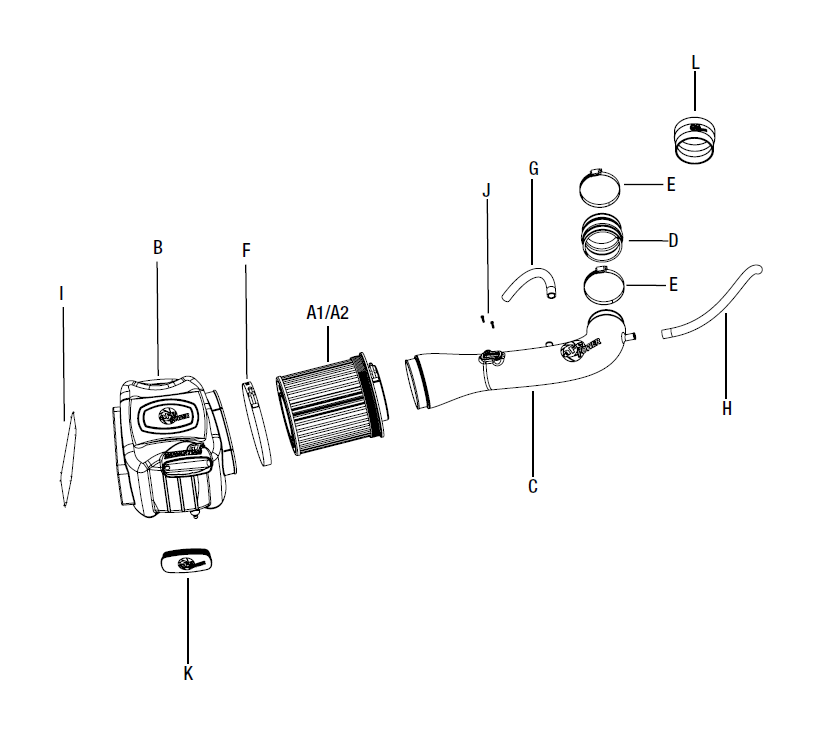 chevy 3 1 engine diagram air intake