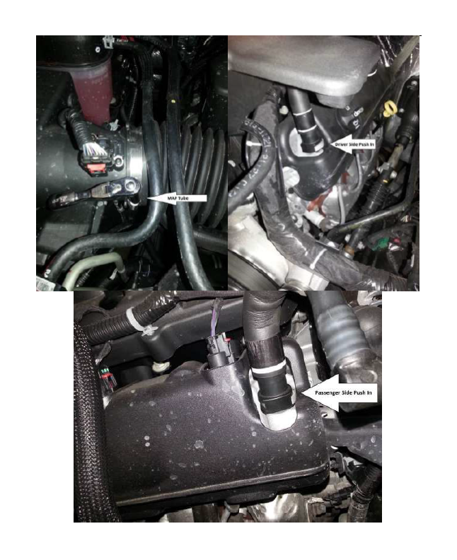 How to Install SLP 1900 TVS 520 HP Supercharger on your Silverado