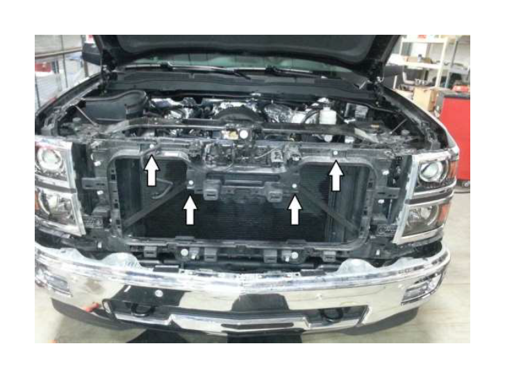 How to Install SLP 1900 TVS 520 HP Supercharger on your