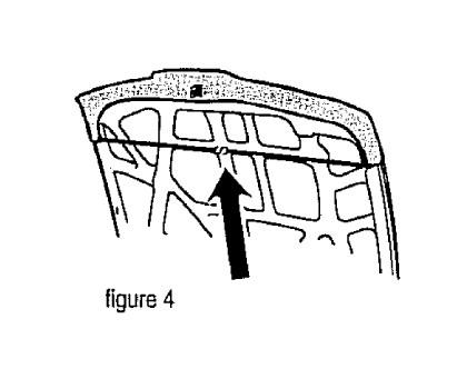 How To Install Covercraft Colgan Sports Truck Bra