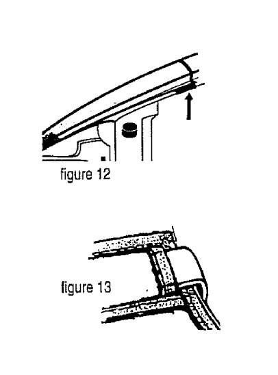 How To Install Covercraft Colgan T Style Full Truck Bra
