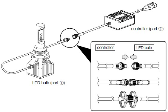 How to Install PIAA High Output White LED Light Bulb - 9005/9006 on  Bulb Wiring Diagram Light on light bulb engine, light bulb repair, light bulb transformer, door wiring diagram, star wiring diagram, shade wiring diagram, light bulb capacitor, oil wiring diagram, socket wiring diagram, power wiring diagram, cell phone wiring diagram, light bulb index, single pole switch wiring diagram, apple wiring diagram, light bulb electrical, key wiring diagram, light bulb wire, dimmer switch wiring diagram, light bulb air cleaner, fluorescent lamp wiring diagram,