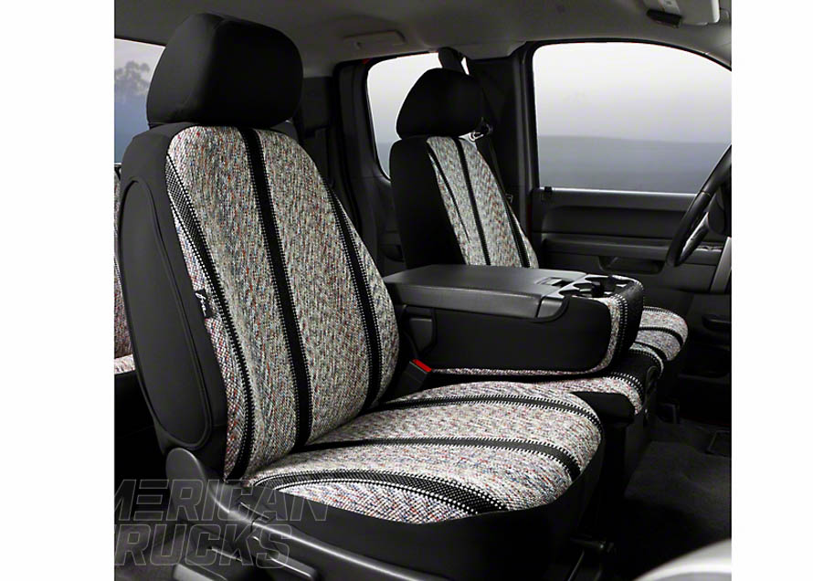 Astonishing F 150 Sub Models Trim Packages Explained Inzonedesignstudio Interior Chair Design Inzonedesignstudiocom