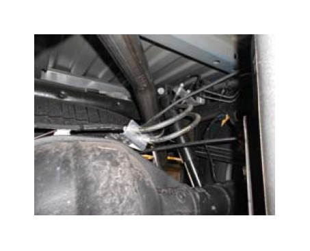 How to Install Flowmaster American Thunder Cat-Back Exhaust