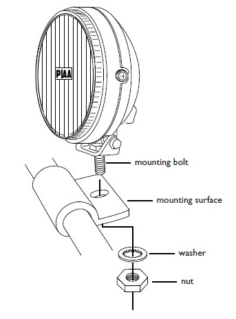 heat lamp wiring diagram with Piaa 520series 6inround Atpxtreme White Halogen Spotbeam 0717gmc Manu Install on J106198973 Et77100200 Outdoor Tele  Cabi  With Air Conditioner And Heat Exchanger Integrated Unit besides Maniford htr furthermore Piaa 520series 6inround Atpxtreme White Halogen Spotbeam 0717gmc Manu Install furthermore T16711009 Need wiring diagram fuel pump circuiton besides Wall Thermostat Wiring.