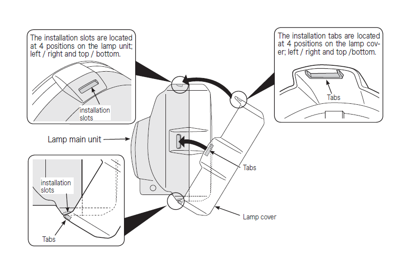 subaru forester led lights wiring harness diagram  subaru
