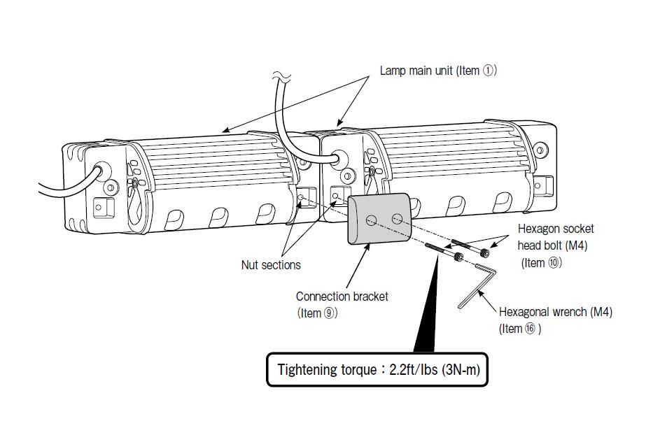 piaa rf series 6 in. led light bar fog beam 02 17 all 1 how to install piaa rf series 6 in led light bar fog beam on your