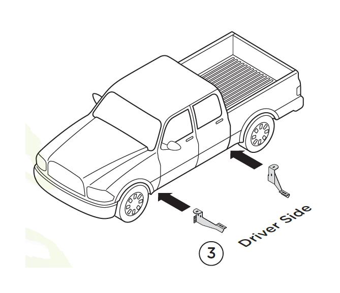 Chevy Hhr Truck