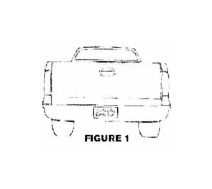 How to Install Recon 60 in. Tailgate Bar w/ Red LED ke Lights ... Backup Lights Wiring Diagram Ford F on 1999 ford crown victoria wiring diagram, 2003 ford excursion wiring diagram, ford f-150 wiring harness diagram, 1997 ford ranger manual transmission diagram, 1984 ford f-150 wiring diagram, 97 ford f-150 wiring diagram, 1997 ford aspire wiring diagram, 1989 ford wiring diagram, 1997 ford 4 6 firing order diagram, 2013 f-150 stereo wiring diagram, ford aerostar wiring diagram, 1997 ford stereo wiring diagram, 2001 ford zx2 wiring diagram, 1997 chevy s-10 wiring diagram, 1994 ford f-150 engine sensor diagram, 2001 ford explorer sport wiring diagram, 1997 ford f53 wiring diagram, 1990 ford taurus wiring diagram, 2005 volvo xc90 wiring diagram, 1997 chevy express wiring diagram,
