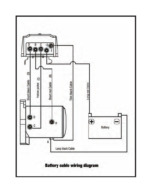 rugged ridge switch wiring diagram how to install rugged ridge heavy duty 10 500 lb winch  97 17 all  how to install rugged ridge heavy duty
