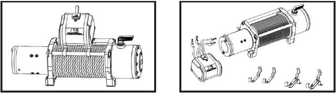 Winch Wiring Diagram Two Solenoid on fan motor wiring diagram, badland wireless remote wiring diagram, overhead crane electrical wiring diagram, trailer hitch wiring diagram, 4 wheeler winch wiring diagram, ramsey rep 8000 solenoid diagram, 3 wire wiring diagram, speedometer wiring diagram, switch wiring diagram, badland winch solenoid diagram, venom winch wiring diagram, winch motor wiring diagram, dc motor forward reverse wiring diagram, solenoid switch diagram, trailer light plug wiring diagram, atv winch wiring diagram, electric winch wiring diagram, 12 volt winch wiring diagram, desert dynamics winch wiring diagram, champion winch wiring diagram,