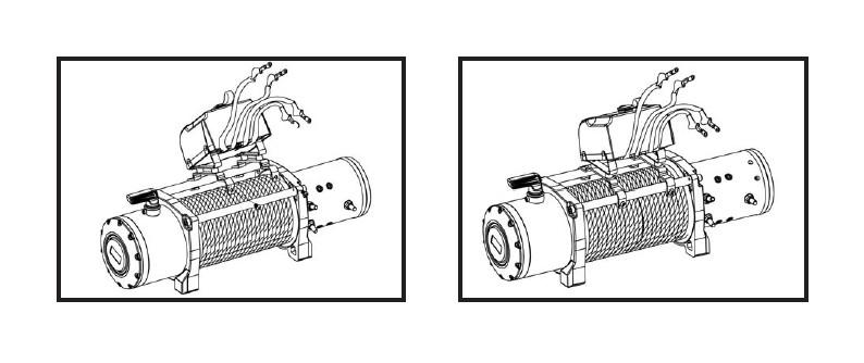 Rugged Ridge Solenoid Wiring Diagram   Online Wiring Diagram on ford solenoid diagram, 4 post contactor wiring diagram, 3 post solenoid diagram, 4 post 12 volt solenoid diagram, 4 post starter solenoid, boat solenoid diagram, winch solenoid diagram, relay diagram, 4 post winch wiring diagram,