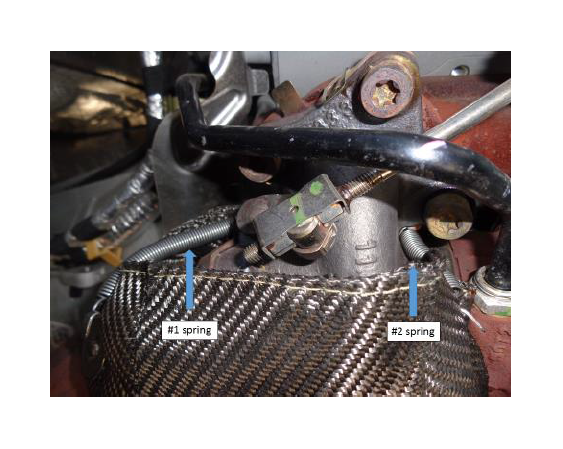 How to Install T3 Carbon Fiber Turbo Blanket on your F-150