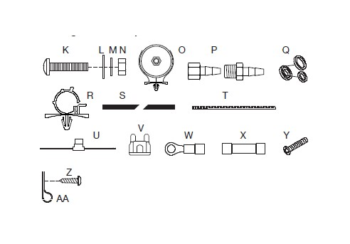 How to Install Viair Heavy Duty Onboard Air System (97-17 ... Viair Pressor Wiring Diagram on xenon wiring diagram, air lift wiring diagram, unichip wiring diagram, snow performance wiring diagram, pace edwards wiring diagram, dorman wiring diagram, smc wiring diagram, chicago pneumatic wiring diagram, smittybilt wiring diagram, ingersoll rand wiring diagram, apc wiring diagram, compressor motor wiring diagram, a/c compressor wiring diagram, egr wiring diagram, rugged ridge wiring diagram, air compressor wiring diagram, compressor relay wiring diagram, painless wiring wiring diagram, sony wiring diagram, anzo wiring diagram,